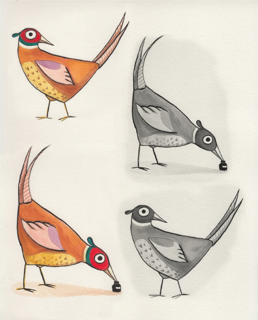 pheasant_char