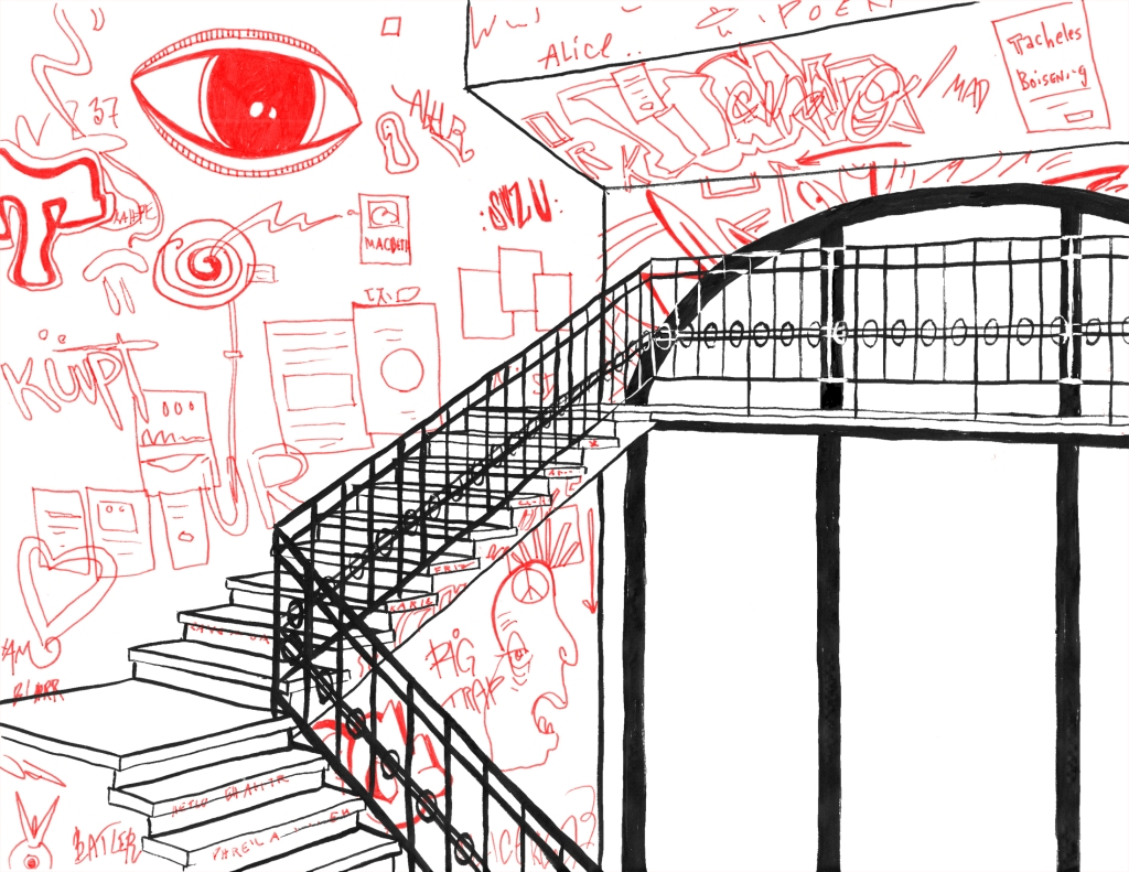 staircase_final_red