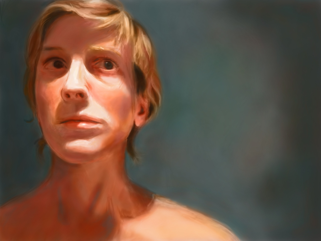 Williamson_Sara_portrait_final