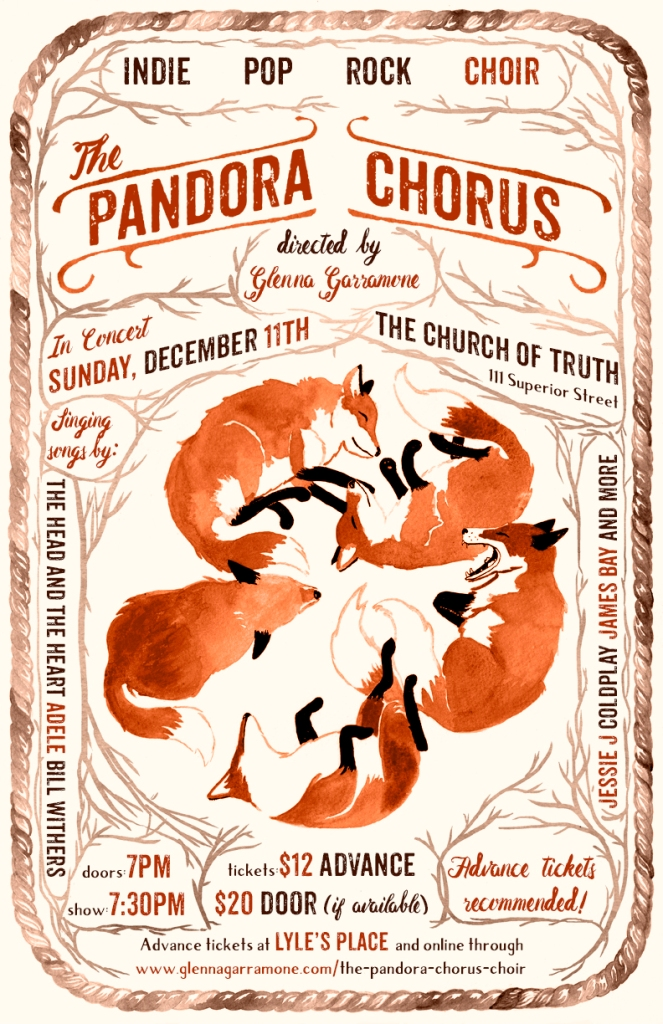 pandora_chorus_poster_web
