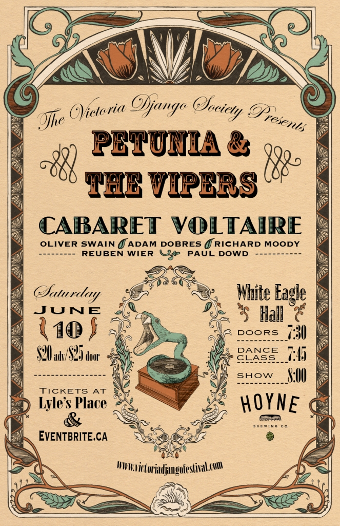 Petunia_poster_web