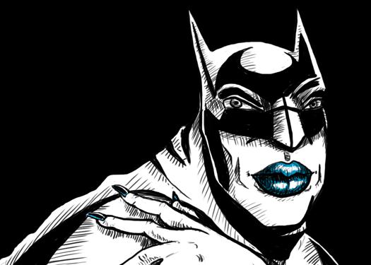 Batman_sm