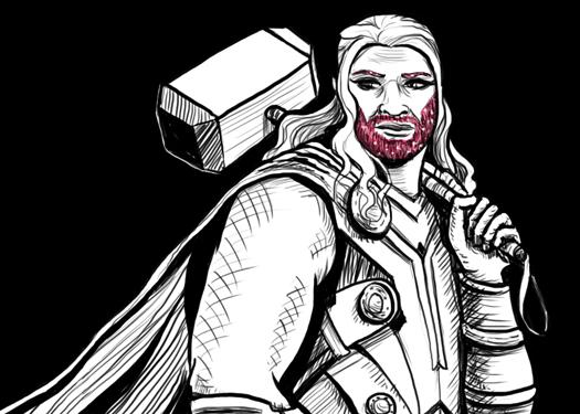 Thor_sm