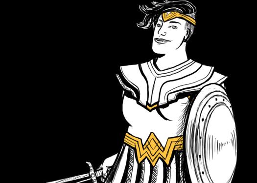 Wonderwoman_sm